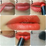 lipstick-longlasting lipstick-www.107.6.155.74/~veenazki