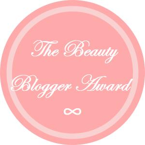 Bloggers Award