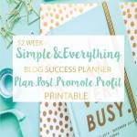 blog planner-social media planner-blog content planner-www.107.6.155.74/~veenazki