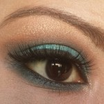 makuptutorial- bluemakup-colourpopibiza