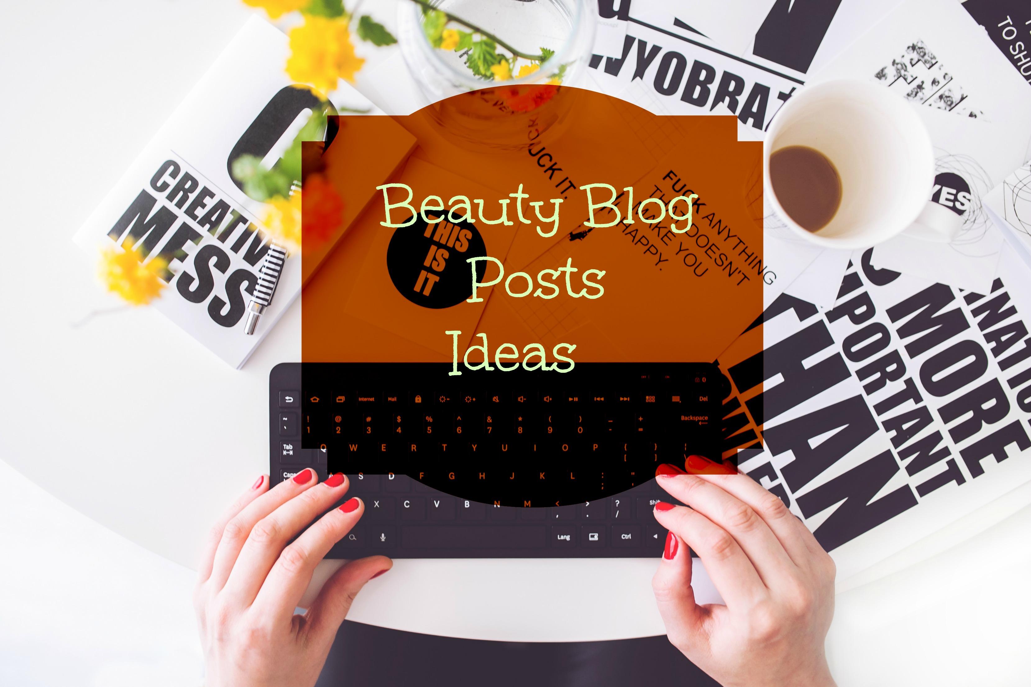 beauty-blogpost-blogideas-makeup-makeuptip