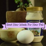 hair care-makeuptips-hair tips