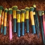 makeuptips-how to use brushes-facebrushes-makeupbrushes