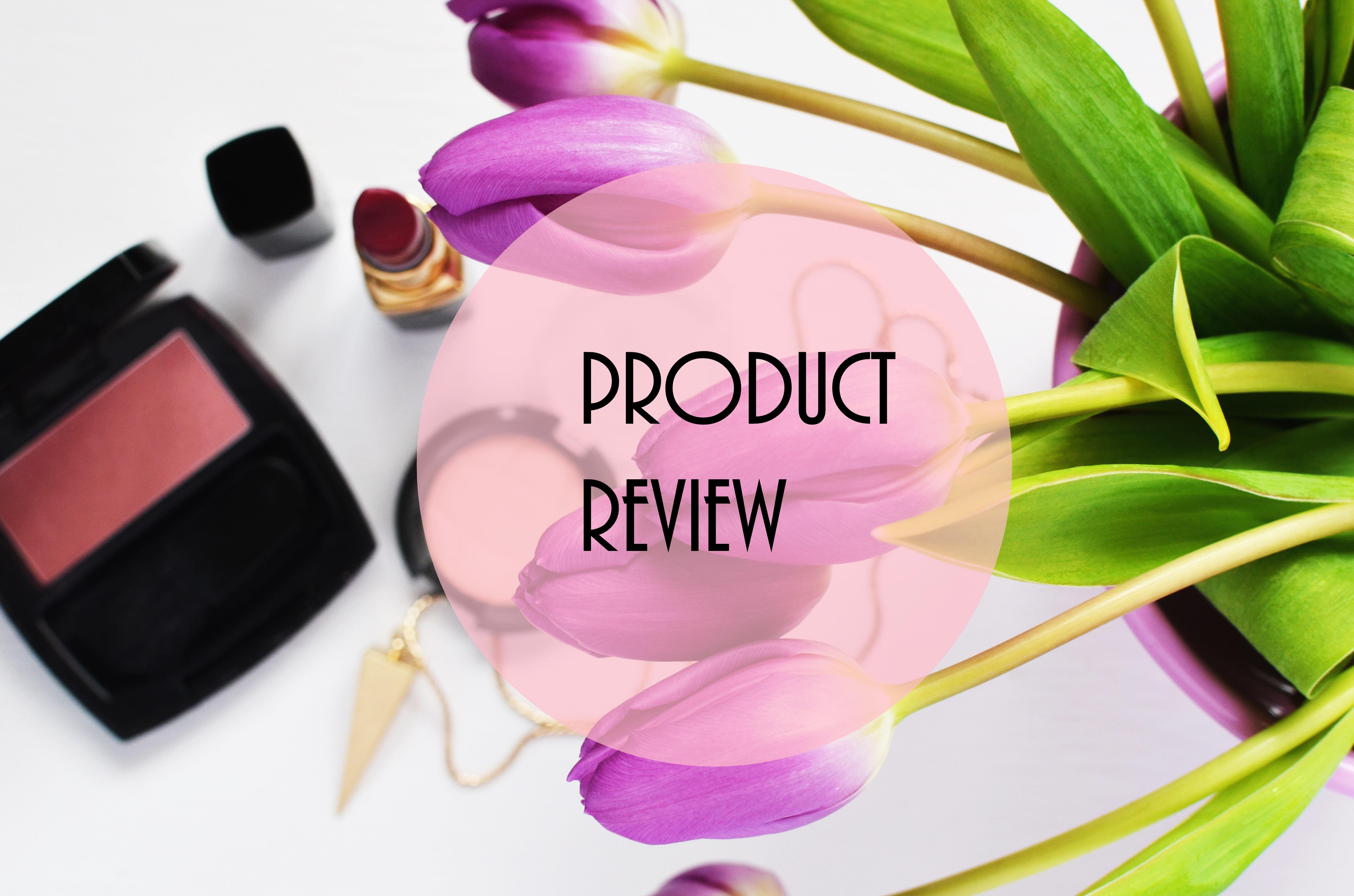 Review- Glamgals Creme Matte Lipstick