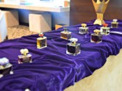 The Launch- Roja Parfums