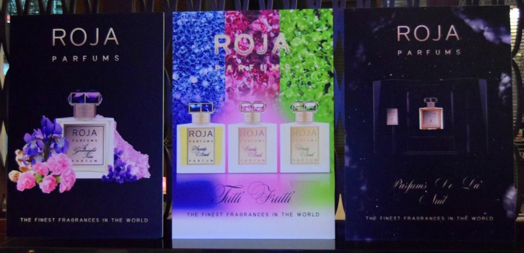 rojadove-rojaperfume-perfume-luxuryperfume