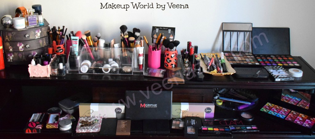 makeupcollection