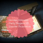 makeupworldbyveena-makeuptips-reviews-hdfoundation-glamgals