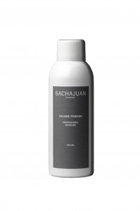 sachajuan 140 Volume Powder 300 dpi