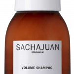 152 Volume Shampoo 100 ml 300 dpi