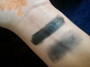 swatches-makeuptips-eyeshadow