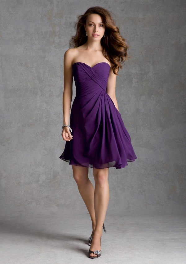 au-nectarean-a-line-sweetheart-ruching-short-mini-chiffon-bridesmaid-dresses-1517
