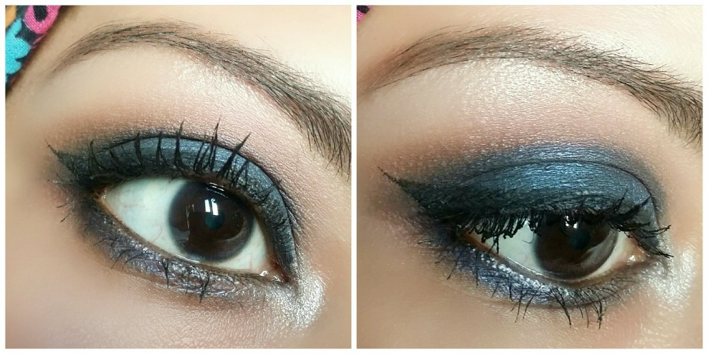 makeupworldbyveena-smashbox-double exposure palette