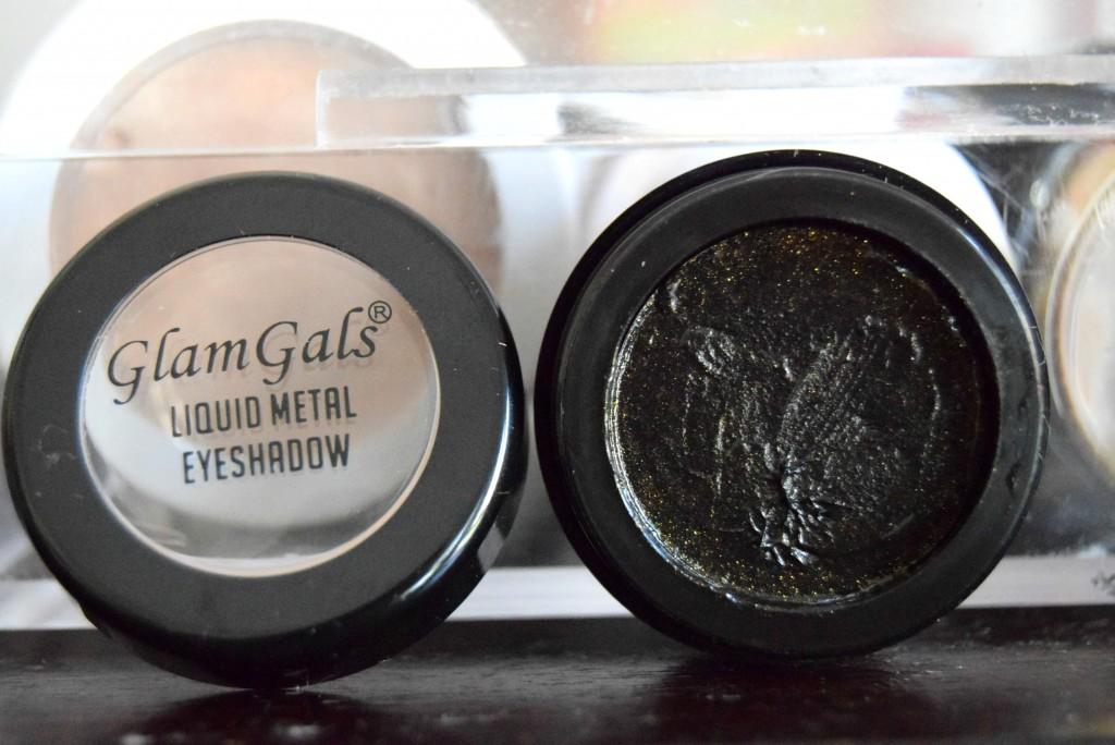 glamgals-liquidmetaleyeshadow-creameyeshadow- makeupworldbyveena