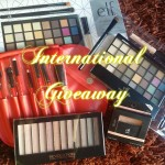 internationalgiveaway