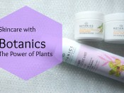 Botanics Moisturizers Review – Dry | Oily| Normal