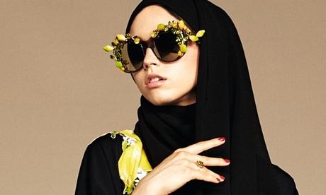 Dolce & Gabbana abaya Collection on 107.6.155.74/~veenazki