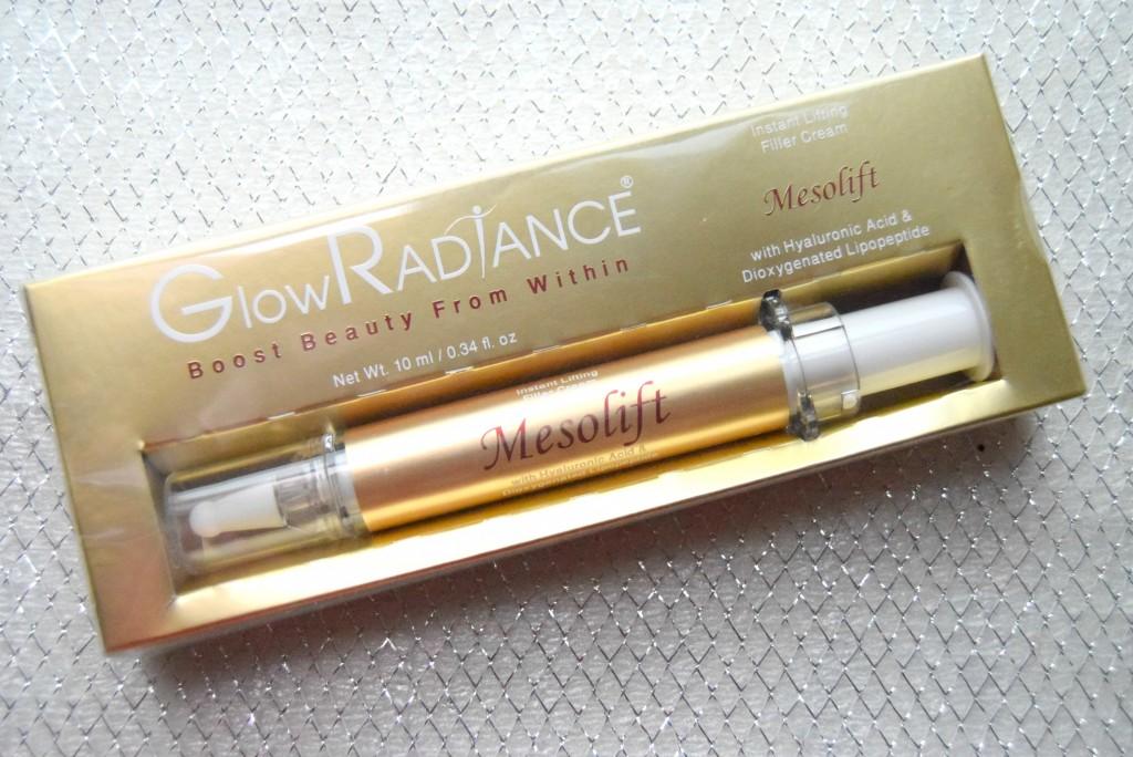 Glow Radiance Mesolif