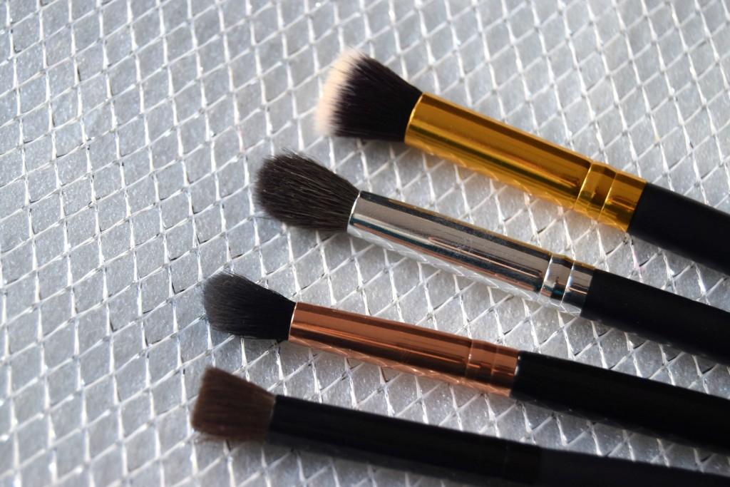 crease brush-blending brush