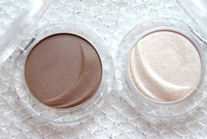 essence eyeshadow-essence single eyeshadow