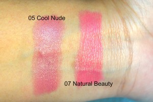 essencelipstickswatches-cool nude-natural beauty