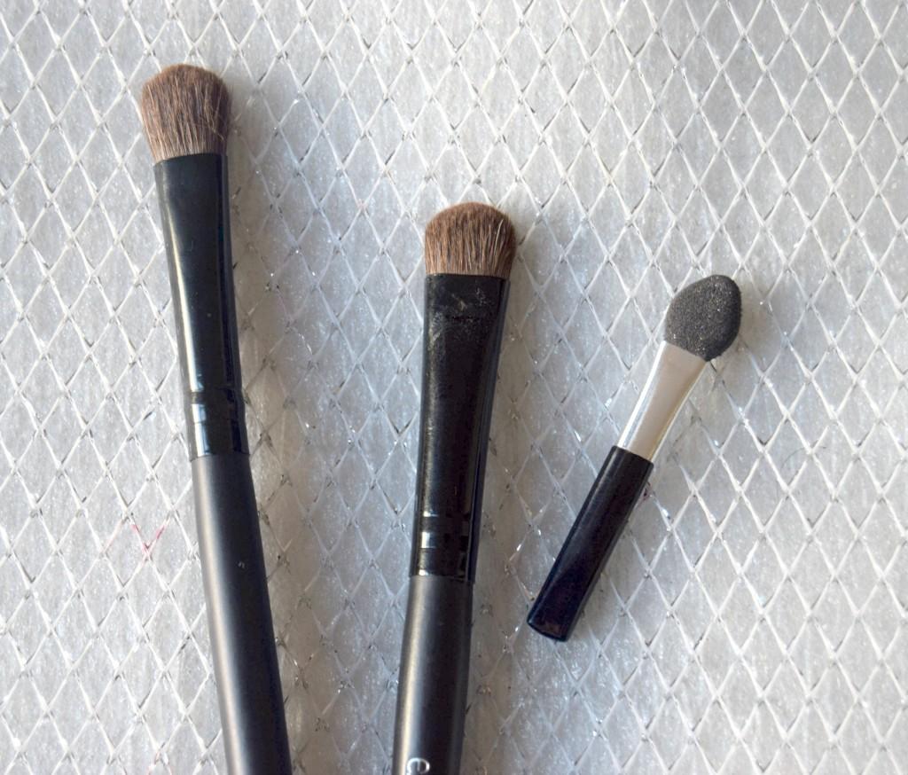 Eyeshadow Brush