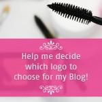logo designs- logo designers