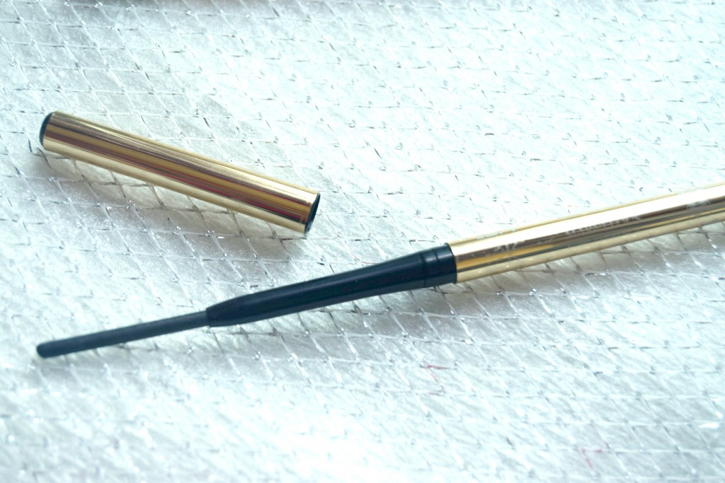 mikyaji eye pencils - mikyaji makeup- mikyaji makeup reviews