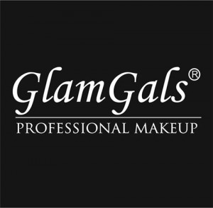 glamgals cosmetics