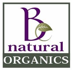 Be Natural Organics
