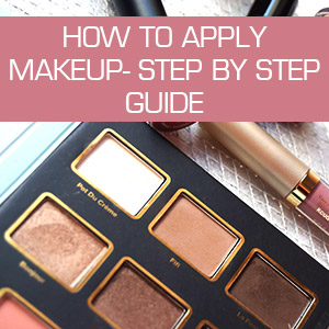 makeupforbeginners,makeuptips