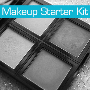 makeupforbeginners-starterkit-beauty-fashion