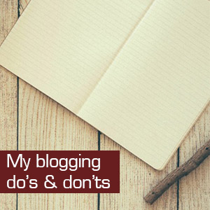 blogging-blogger-blogbeginner