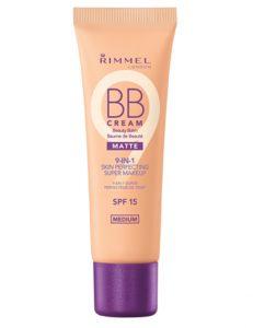 bb-cream_matte