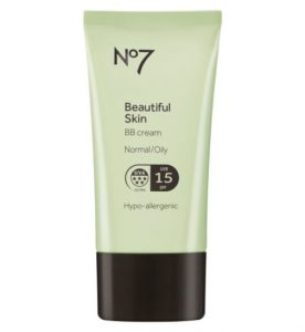 no7bbcream