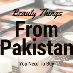 things to buy from pakistan