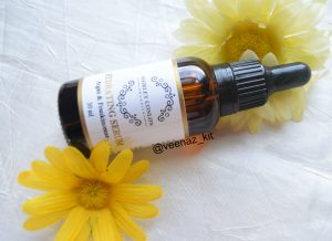 shirley conlon hydrating serum