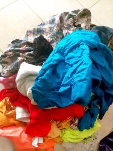 laundry dubai- wahsmen