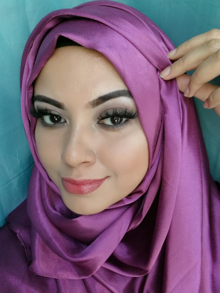 hijab, modest fashion, hidden pearls