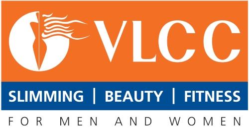 Melanowhite Brightening System Treatment by VLCC