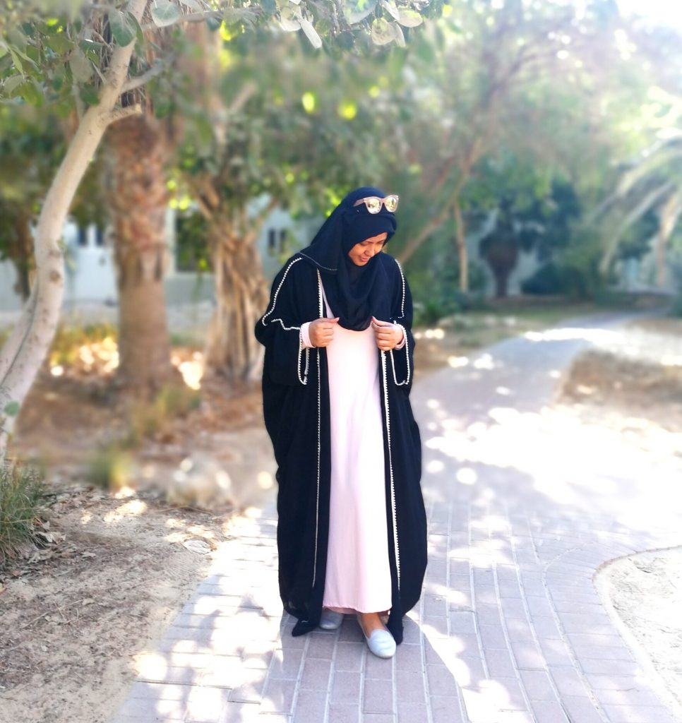 desert cove, modest fashion,musimah, hijabi,souq.com, dubai fashion