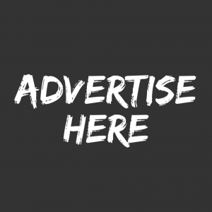 Affiliate Advertise Here