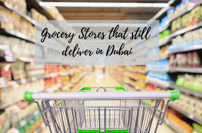 online grocery store in dubai, online shopping